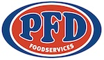 PFD Food Services Pty Ltd