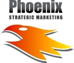 Phoenix Strategic Marketing