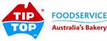 Tip Top Foodservice - George Weston Foods
