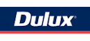 Dulux Property Services